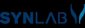 synlab_logo